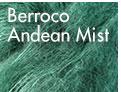Berroco Andean Mist™