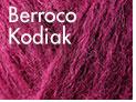 Berroco Kodiak®