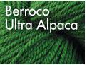 Berroco Ultra® Alpaca
