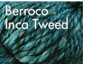 Berroco Inca® Tweed