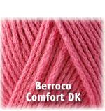 erroco Comfort® DK