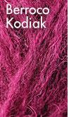 Berroco Kodiak® DK