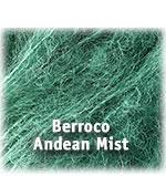 Berroco Andean™ Mist