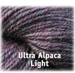 Berroco Ultra® Alpaca Light
