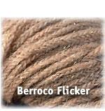 Berroco Flicker®
