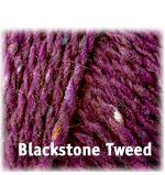 Blackstone Tweed®