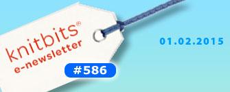 KnitBits #586
