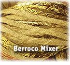 Berroco Mixer™
