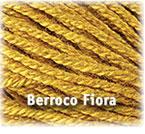 Berroco Fiora™