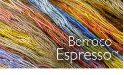 Berroco Espresso™