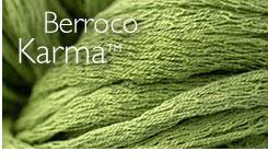 Berroco Karma™