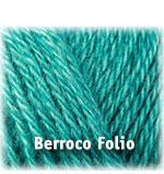 Berroco Folio®
