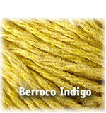 Berroco Indigo™