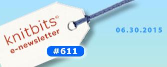 KnitBits #611