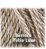 Berroco Folio™