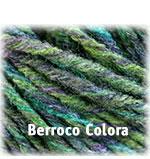 Berroco Colora™
