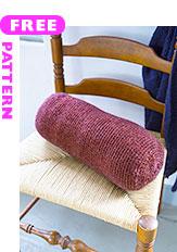 Sutton, free pattern