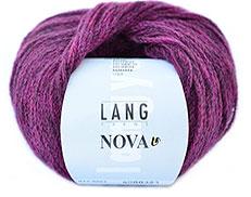 Lang Nova