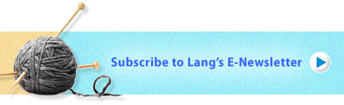 Subscribe to Lang E-Newsletter