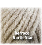 Berroco North Star™