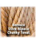 Berroco Ultra® Alpaca Chunky Tonal
