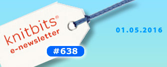KnitBits #638