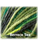 Berroco Sox®
