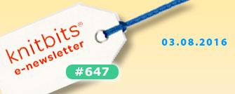 KnitBits #647