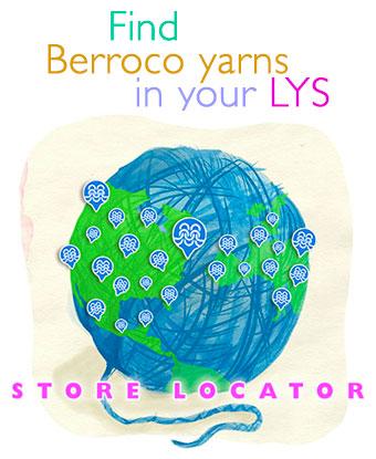 Shop LYS, get a Free Pattern