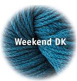 Berroco Weekend® DK
