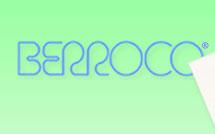 www.berroco.com