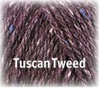 Berroco Tuscan Tweed™