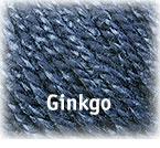 Berroco Ginkgo™