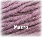 Berroco Macro™