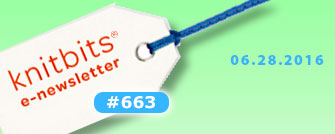 KnitBits #640