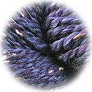 Inca Tweed