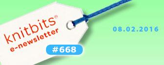 KnitBits #668