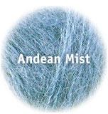 Berroco Andean® Mist